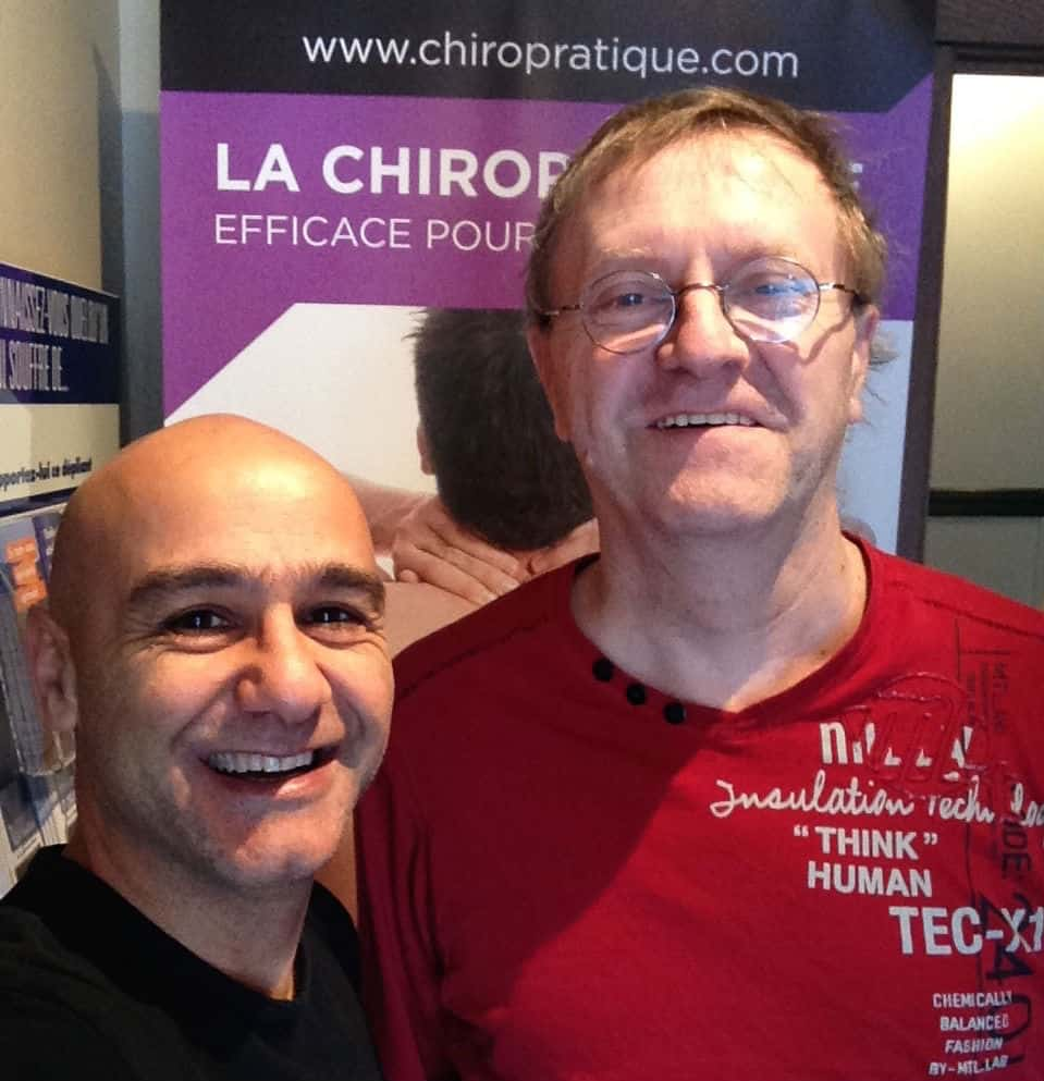soins-chiropratiques-jean-pierre-hardy-montreal