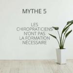Mythe 5