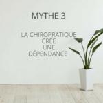 Mythe3