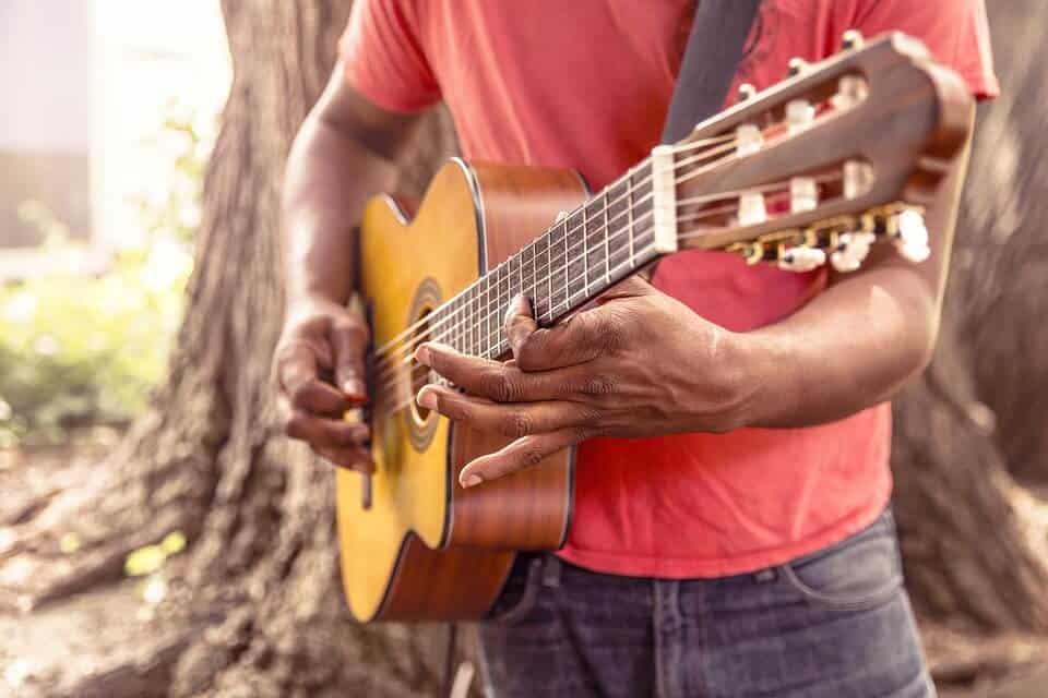 conseils aux musiciens