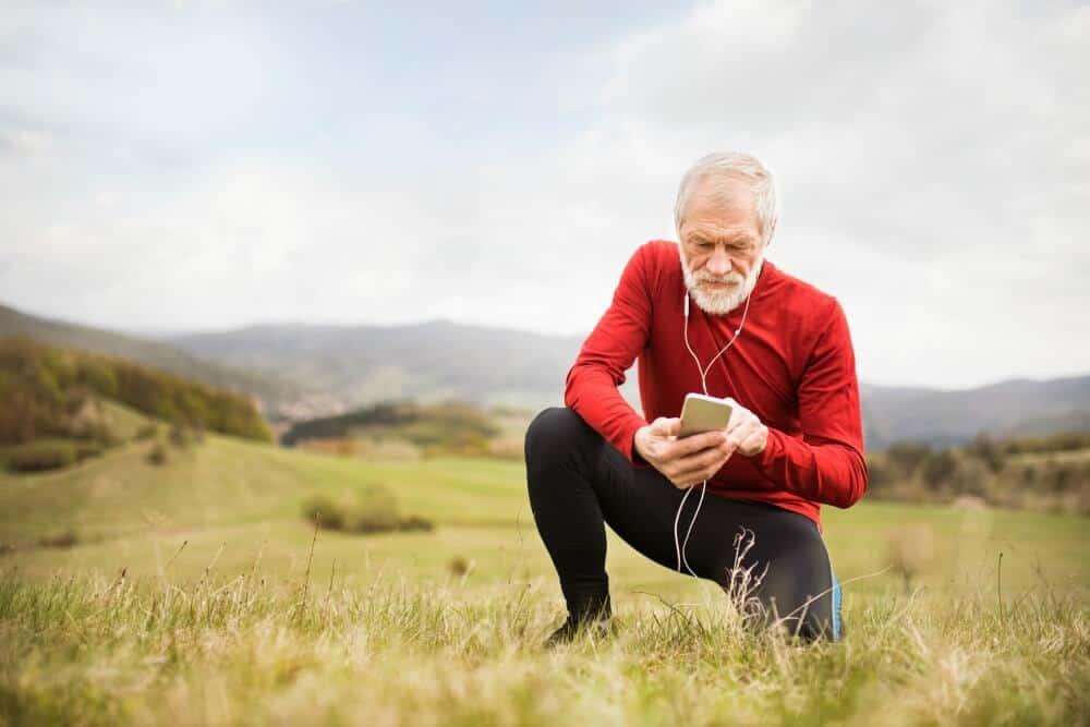 Comment soulager l'arthrose avec la chiropratique