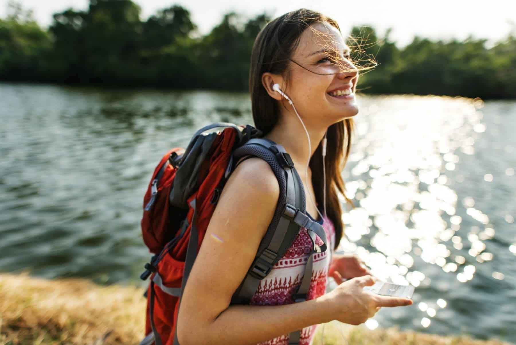 Conseils de votre chiro pour des vacances sans blessures