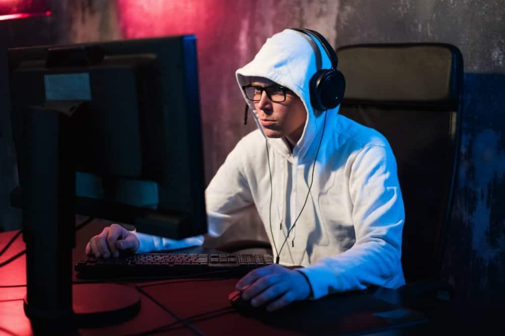 jeux vidéo mal de dos